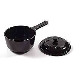 ceremic pan