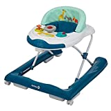 Safety 1st Bolid Happy Day2 Musical and Compact Baby Walker