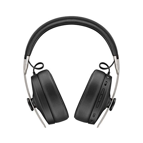 Recensione Sennheiser Momentum 2.0 Wireless