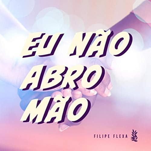 Filipe Flexa