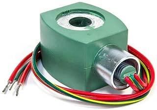 120V Encapsulated Coil Kit (17.1 watts)