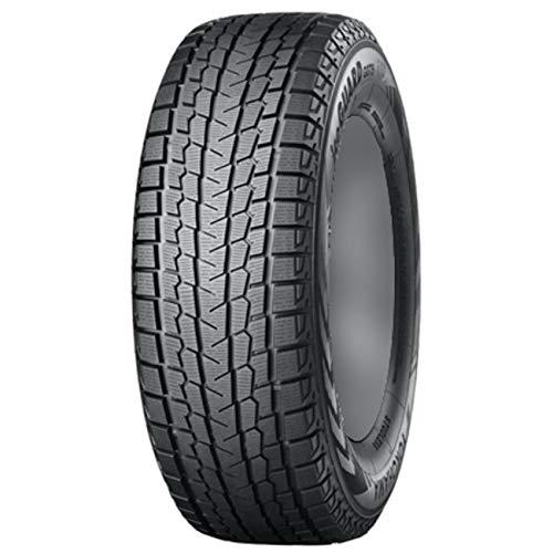YOKOHAMA(ヨコハマタイヤ)スタッドレスタイヤ iceGUARD SUV アイスガードSUV (G075) 175/80R16 R1576 R1576