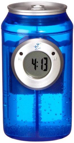H2O H2O-005 - Orologio unisex