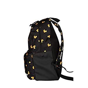 41eJkNosrDL. SS300  - arena Team Backpack 30 Allover Bags, Unisex Adulto