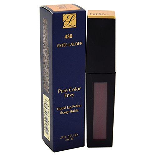 Estée Lauder Estee Lauder – Lip Potion Pure Colour Envy True Liar Women...