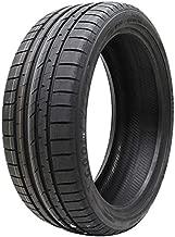 Goodyear 784118359 Eagle F1 Asymmetric 2 ROF Performance Radial Tire -275/35R20 102Y