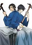 TVアニメ「ましろのおと」Blu-ray 第一巻[Blu-ray/ブルーレイ]