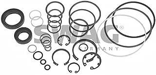 SWAG Steering Gear Gasket Set Fits MERCEDES W123 S123 C123 Wagon 1264600061
