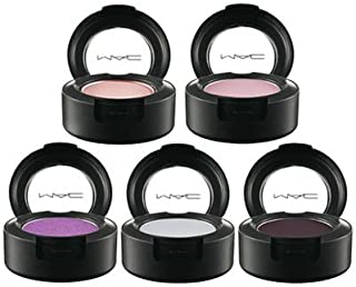 Amazon.es: mac cosmetics: Belleza
