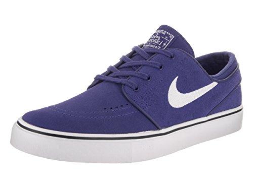 Nike I09 Zoom Stefan Janoski 333824-510 40
