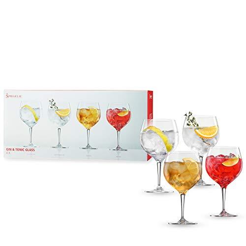 gin och tonic glas ikea