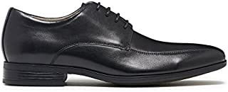 Julius Marlow Honest Men's Fashion Shoes, Black