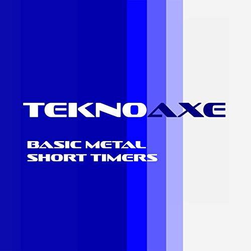 Basic Metal Short Timers