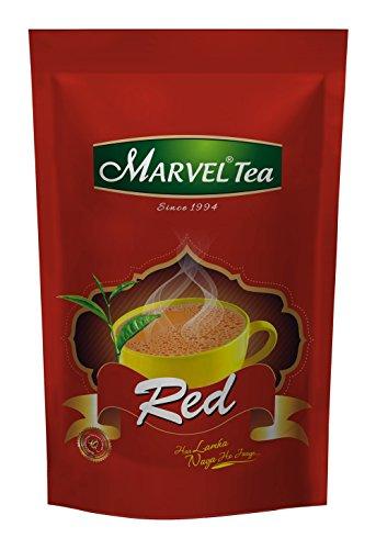 MARVEL TEA Red Tea (1 Kg)