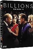 41eJtpspDNS. SL160  - Une saison 5 pour Billions, l'argent coule toujours à flots sur Showtime