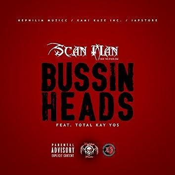 Bussin Heads