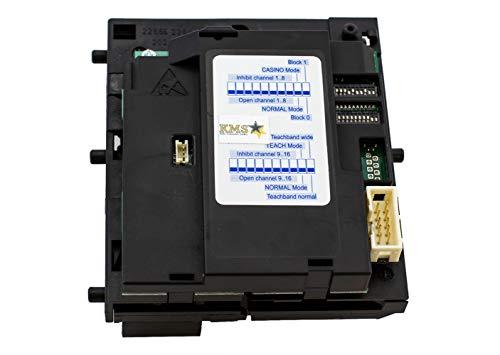Löwen Ersatzteile und Zubehör Original Controller Board CPU HB8/HB9 im Austausch