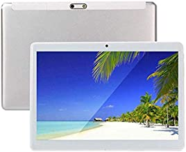 $40 » 10.1 inch Talet, 32GB Storage, Quad-Core Processor, IPS HD Display, Wi-Fi, Bluetooth, Black