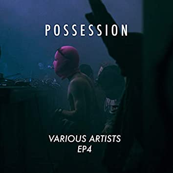Various Artists - EP 4