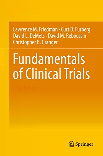 Top 10 best selling list for clinical trial medicine
