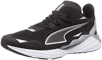 حذاء رياضي الترا رايد من بوما للرجال