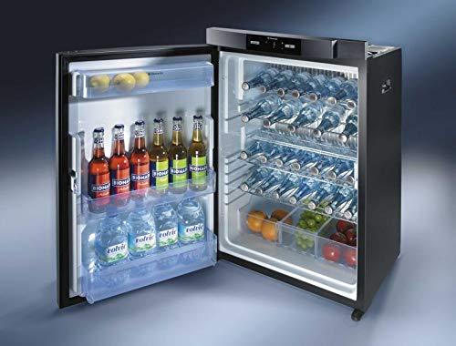 Dometic Kühlschrank RM 8401 Anschlag rechts