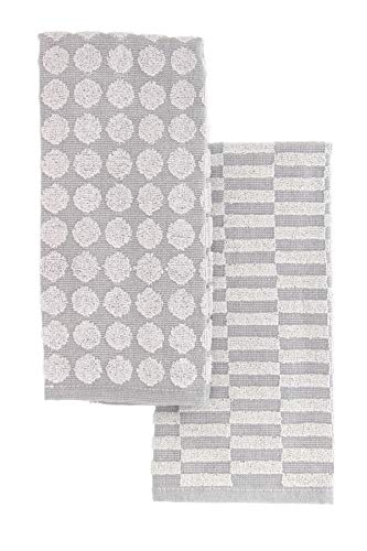 Top 10 Best Selling List for cuisinart kitchen towels