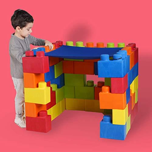 bebes llorones juguetes fabricante IBRICK