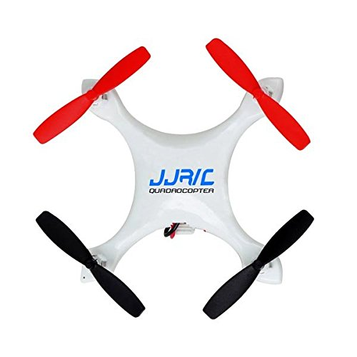 Drone To The Sky 990 JJRC 1000A 2.4G 6 Axis Gyro RC Quadcopter BNF