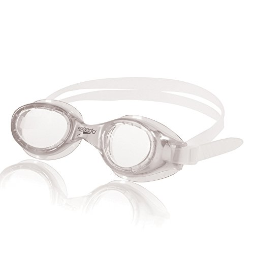 Best Swimming Goggles For Laps