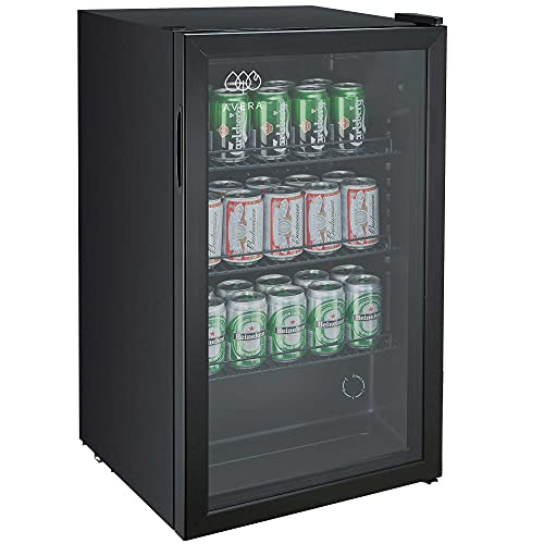 Precio De Un Refrigerador marca AVERA