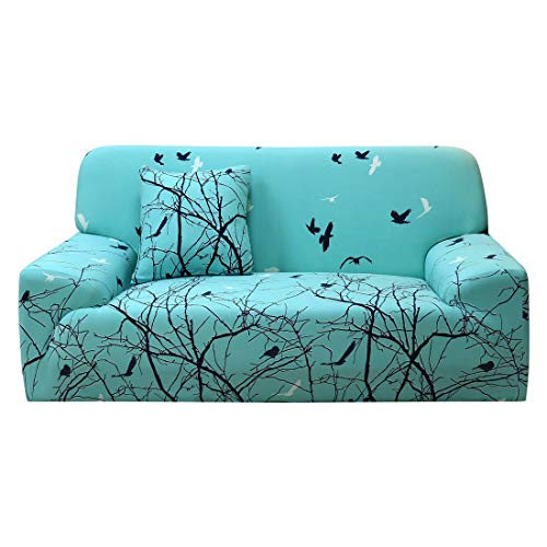 Uxcell Sofa Slipcovers