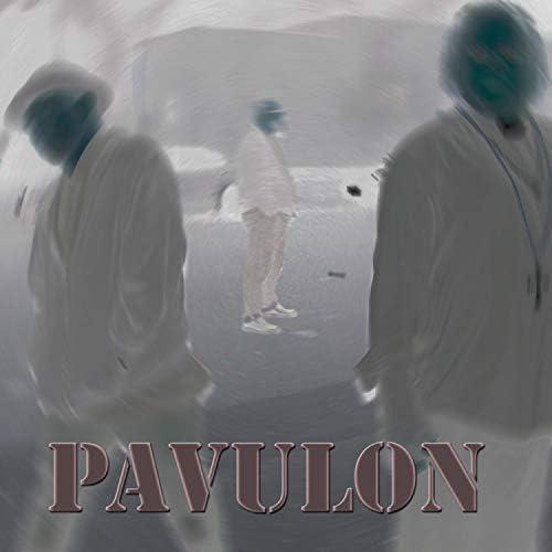 Pavulon