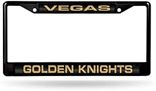 E-dmonton Oilers Hockey License Plate Cover Car License Frame Decorative Aluminum Metal Shields Vanity Tag for Men//Women 6 X 12 Inch