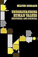 Understanding Human Values