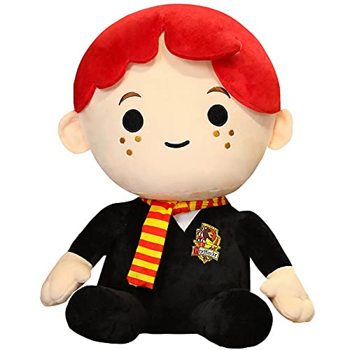 liuguangyicai-Plush-Toy-Harry-Potter-Cartoon-Ron-60-Cm-Plush-Doll-For-Children-To-Sleep-Comfort-The-Doll-A1105