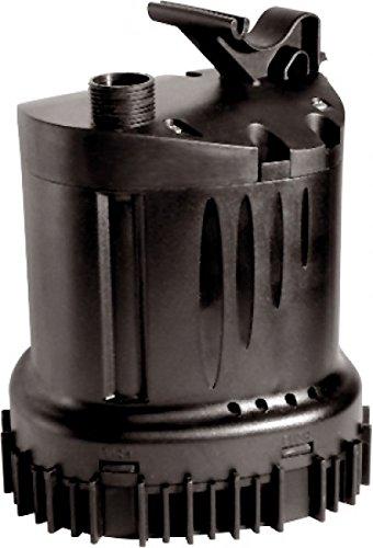 Nowax–Eintauchen/Bach funktionieren der Pumpe DW 55000483