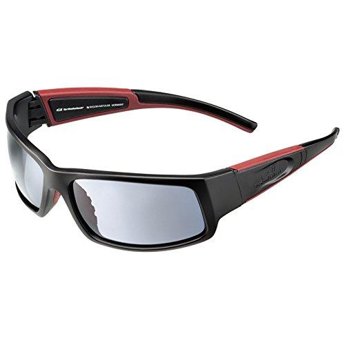 E11 Björn Dunkerbeck | DUN8002 A | Sportbrille | Sonnenbrille | unisex