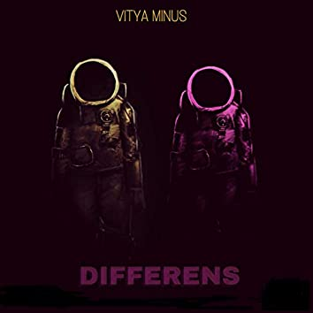 Differens
