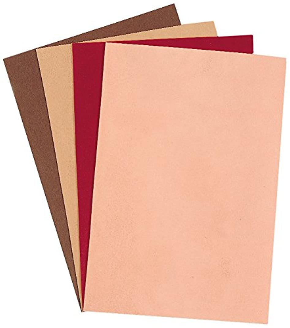 Creativity Street Foam Sheets, Assorted Skin and Hair Colors, Pack of 10