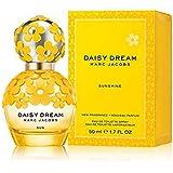 Marc Jacobs Daisy Dream Sunshine Women 1.7 oz EDT Spray