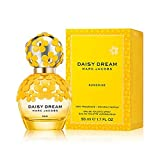 Marc Jacobs Daisy Dream Sunshine Edt Vapo 50 Ml - 50 ml