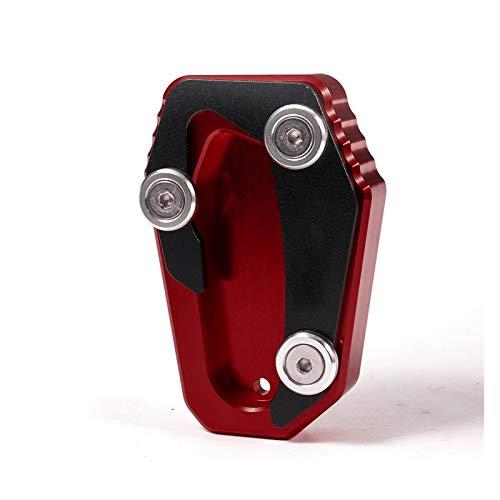 Accesorios Motocicleta Soporte Lateral Soporte De Apoyo