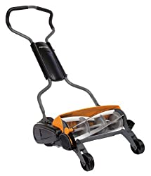 Best Lawn Mower for Long Grass 17