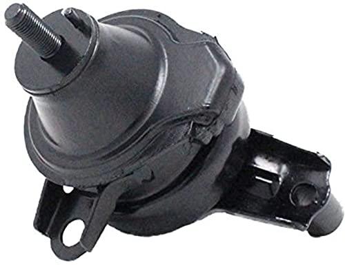 01 honda prelude motor mounts - 5