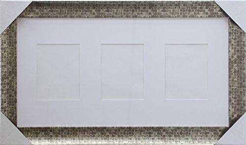 ARTESTOCK Marco para Fotos. 100 x 50 cm Interior.