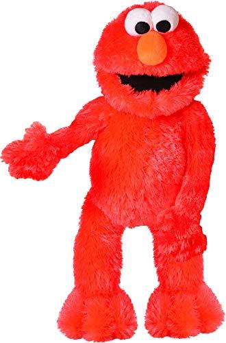 Living Puppets Marioneta Elmo 45 cm