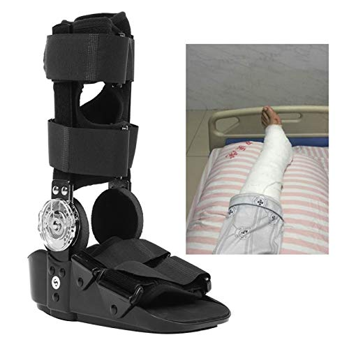 Enkellaarsjes, loophulp, wandelschoenen, voetsteun, botverzorging, pijnverlichting, enkelsteun, enkelbenen en voeten