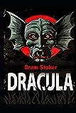 Dracula: Illustrator