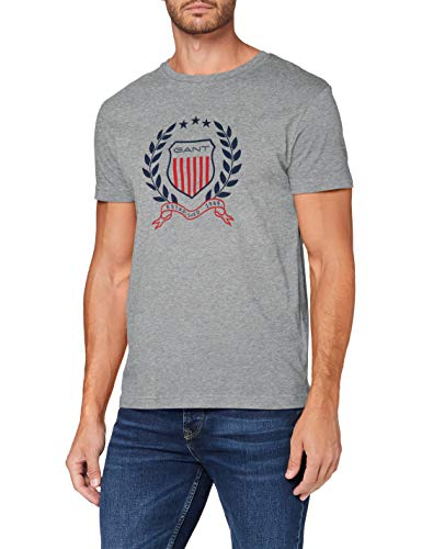 GANT Camiseta para Hombre